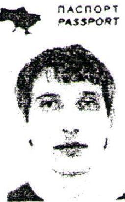 Bogdan K