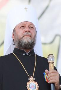 IPS-Vladimir
