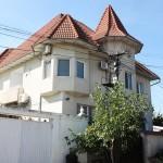 Chisinau, str. G. Meniuc