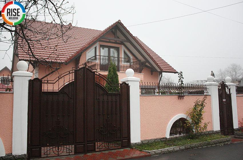 Casa-presedinte-CIS