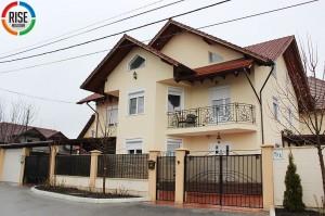 Casa-Cincilei2