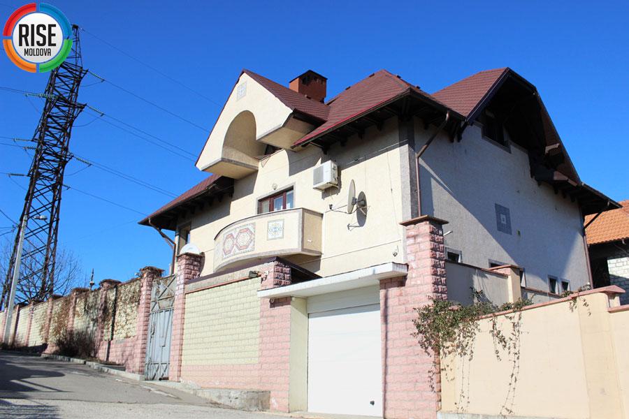 Casa Gaburici-01