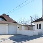 Casa Gaburici-02