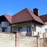Casa Gaburici-04