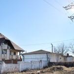 Casa Gaburici-05