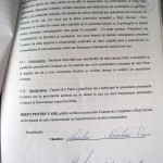 Contract-3