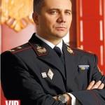 Valentin MEJINSCHI