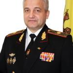 Valentin ZUBIC