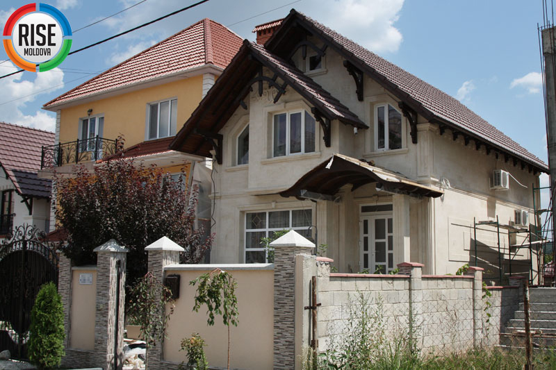 Casa-judecator-Ghenadie-Pavliuc