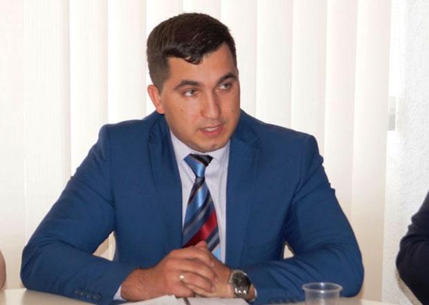 Alexandru-Ciobanu-cover-I