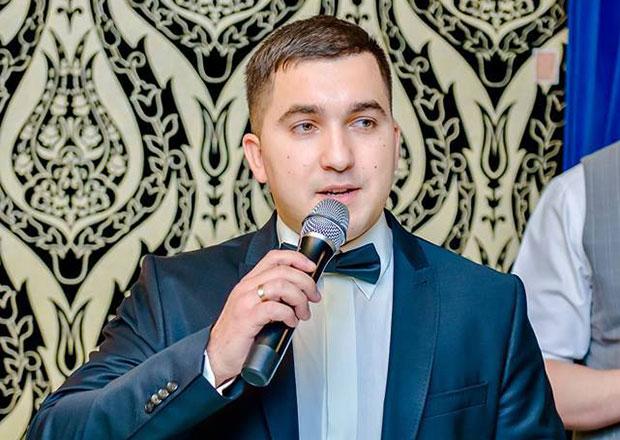Alexandru-Ciobanu-cover