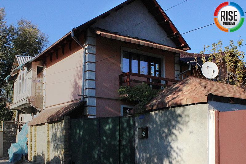Aliona-Miron---Casa-Chisinau