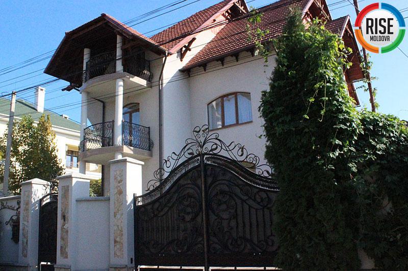 Ghenadie-Morozan---Casa-Chisinau2