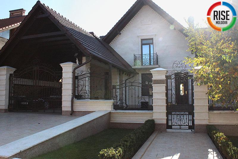 Oleg-Melniciuc---Casa-Chisinau-2