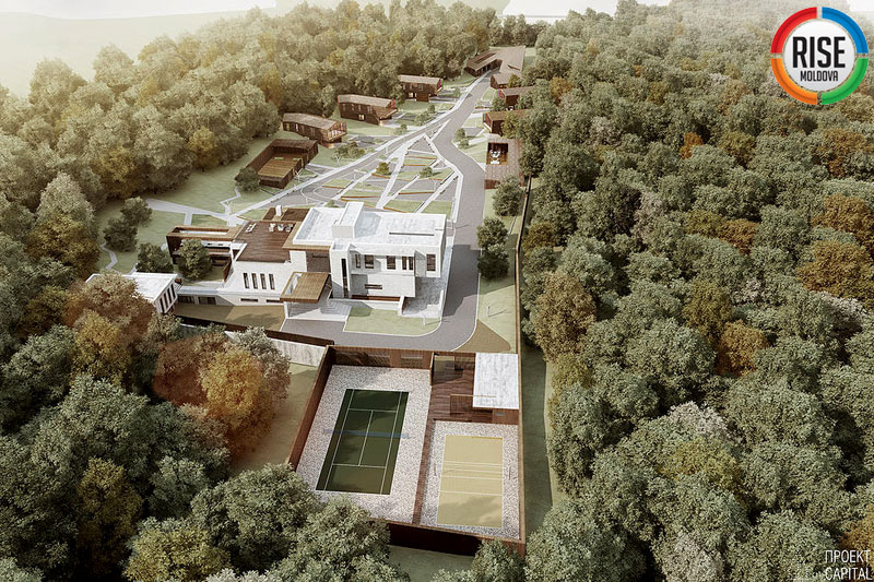 Shor-Holding-Residence-Project-(1)