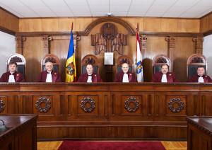 Judecatori-CC-Moldova-cover