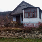 Casa-Cekai-Rascov
