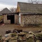 Casa-Cekai-Rascov-2