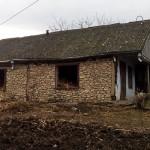 Casa-Cekai-Rascov-3