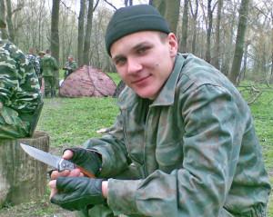 Miheenko-Ivan