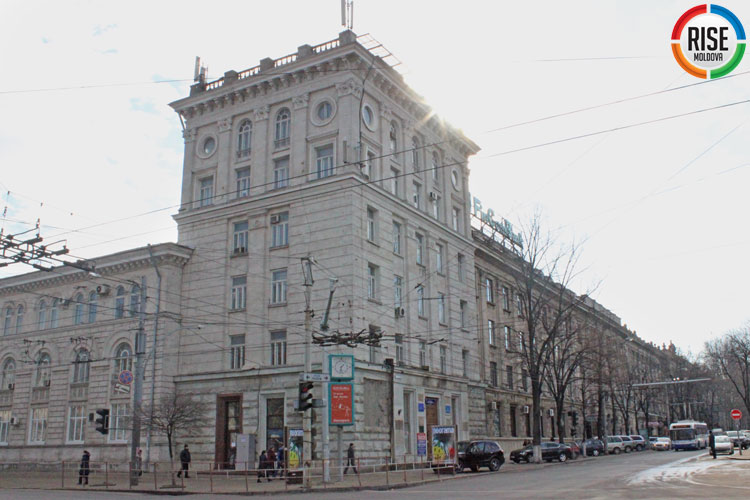 Puskin-26-Langa-Casa-Guvernului