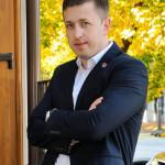 Serghei Bucătaru