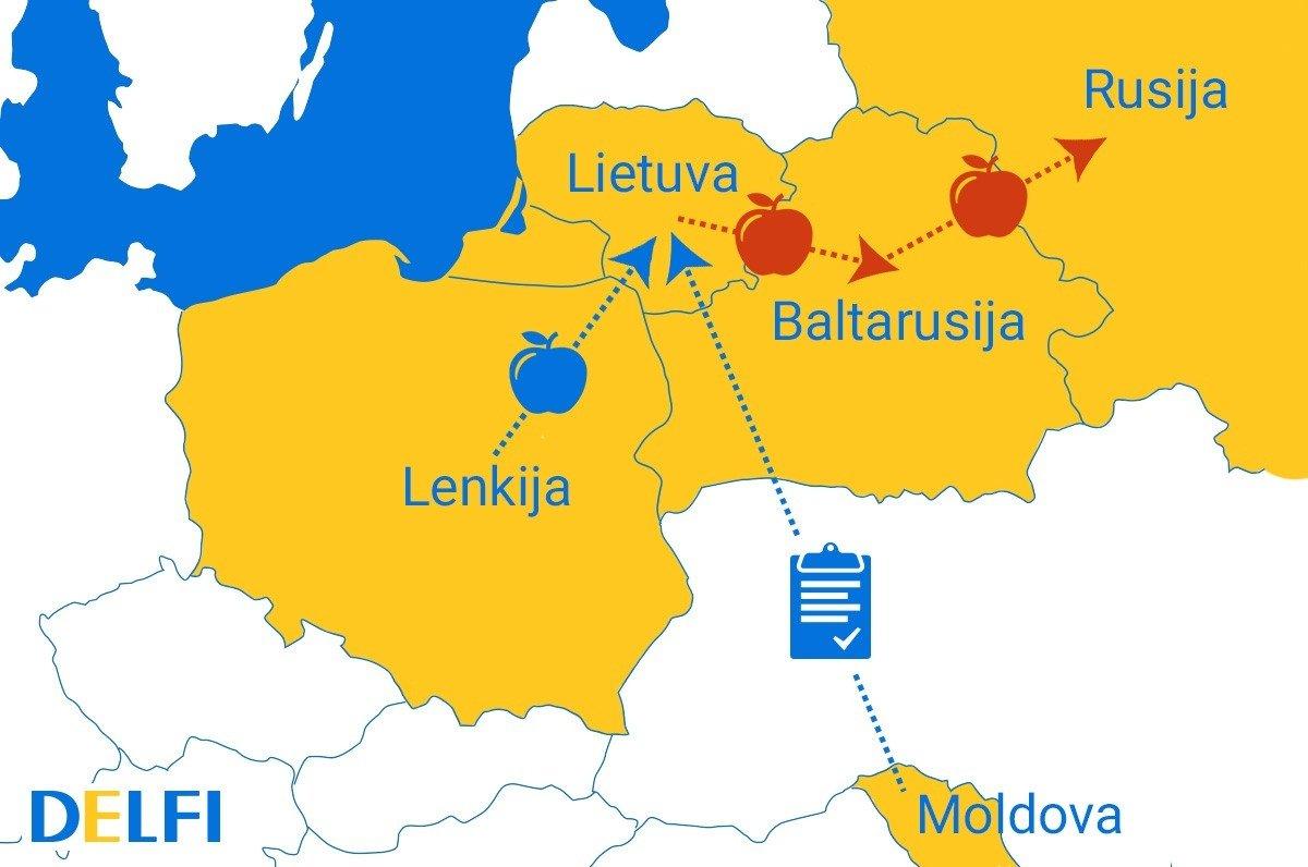 moldova-70534578