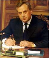 Anatolie Stati