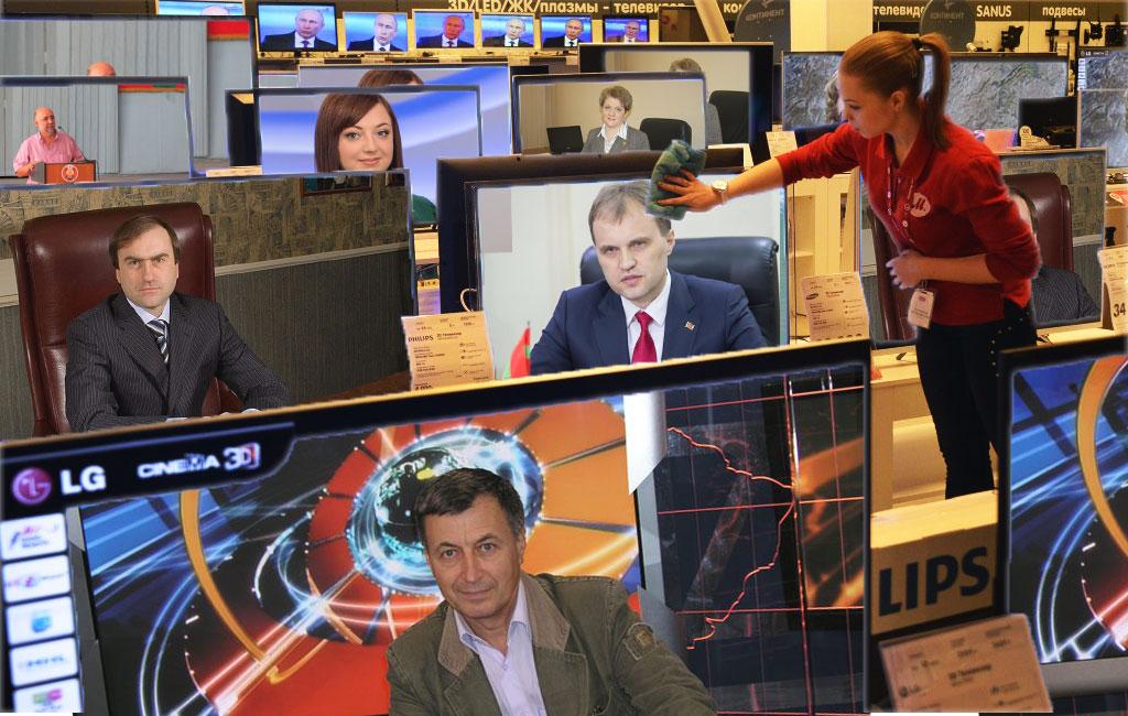 presa din transnistria-colag-rise moldova