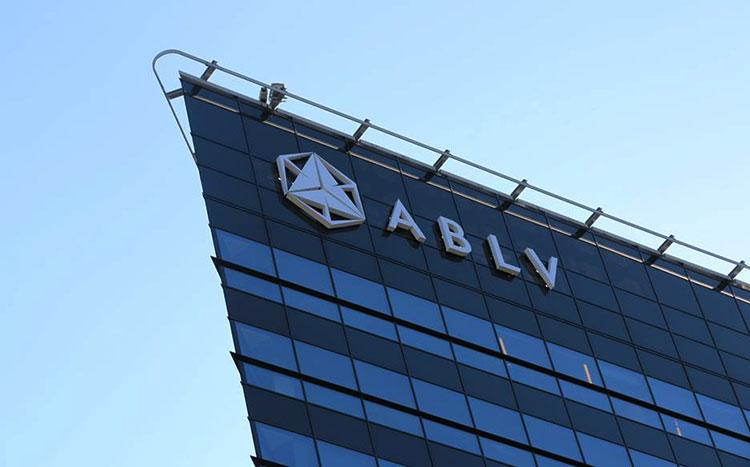 ABLV-simbol-fb