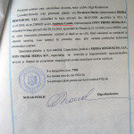 Candu-reprezentat-Otiv-Media