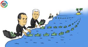 Caricatura-rise-moldova
