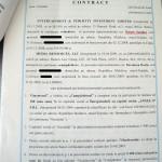 Contract_Noscov_reprezentant_Entertainment-_Publicity_-Tranzactie-Media