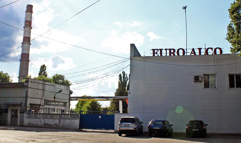 EuroAlco-WEB