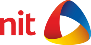 NIT TV