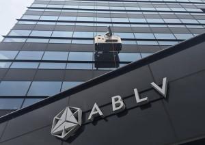Oficiul-ABLV-fb