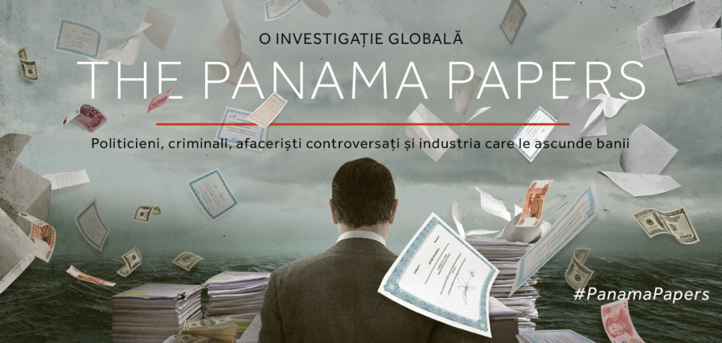 panama_papers_RISE
