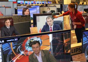 presa-din-transnistria-colag-rise-moldova