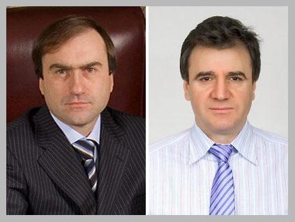 Victor-Gusan-si-Ilya-Kazmaly