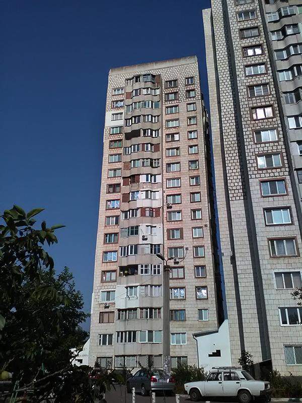 sediu-juridic-ru