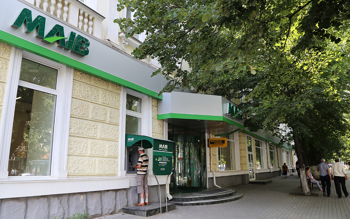 MAIB-Filiala-nr-1-Chisinau