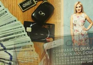 QNet-Colaj-Cover
