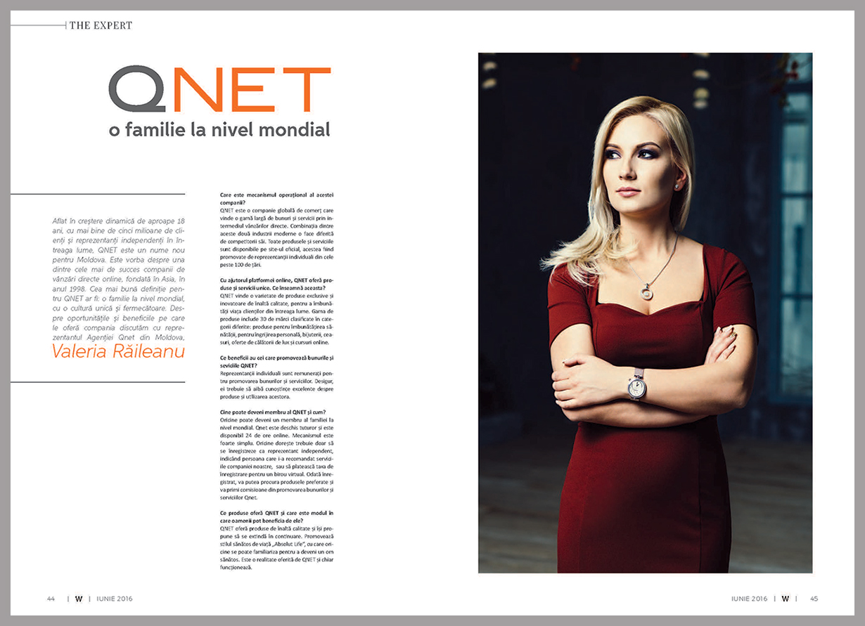 QNet---Revista-Brilliance