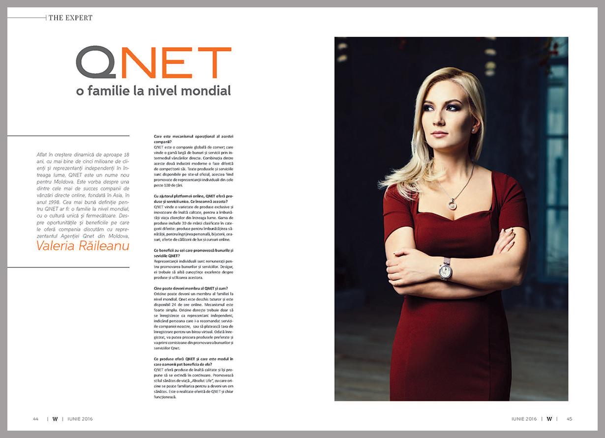 QNet---Revista-Brilliance