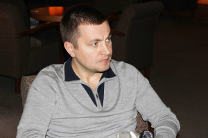 Veaceslav Platon_risemoldova_2016