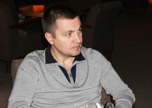 Veaceslav-Platon_risemoldova_cover