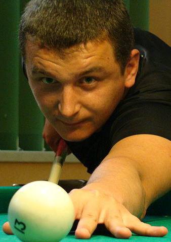 Валентин Канавченко