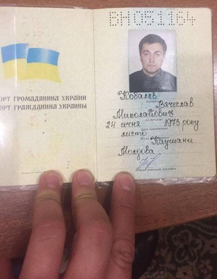 Vyacheslav-Kobalyev