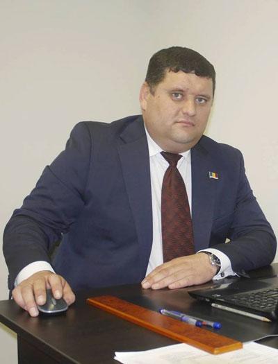 Petru-Burduja