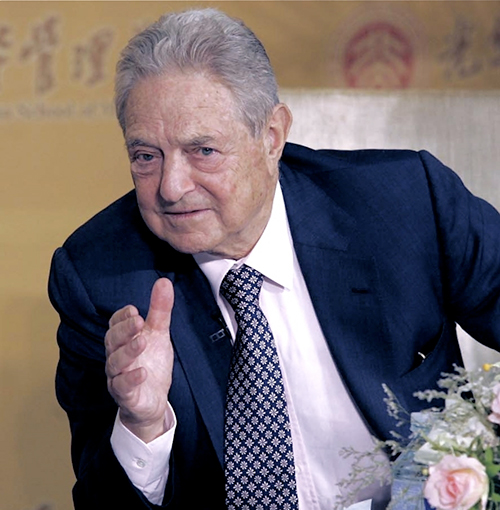 george-soros-in-action